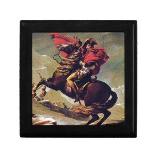 Napoleon Gift Box
