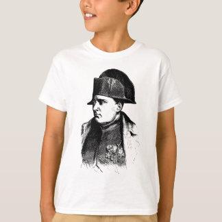 Napoleon Silhouette T-Shirt