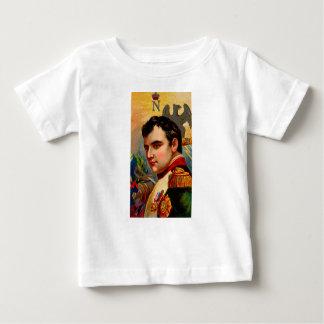Napoleon Vintage Baby T-Shirt