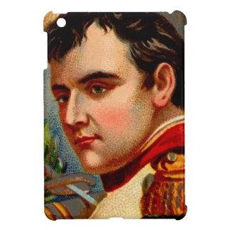 Napoleon Vintage Cover For The iPad Mini