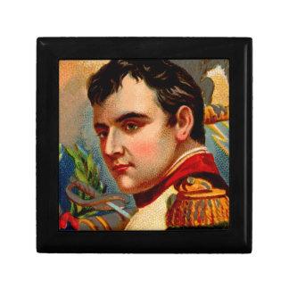 Napoleon Vintage Gift Box