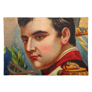 Napoleon Vintage Placemat
