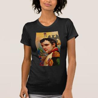 Napoleon Vintage T-Shirt