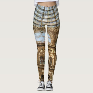 Napoli Leggings