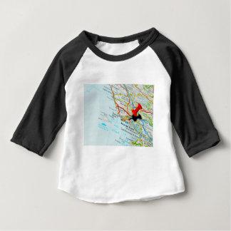 Napoli (Naples), Italy Baby T-Shirt