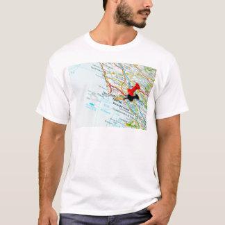 Napoli (Naples), Italy T-Shirt