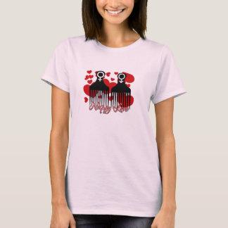 Nappy Love T-Shirt