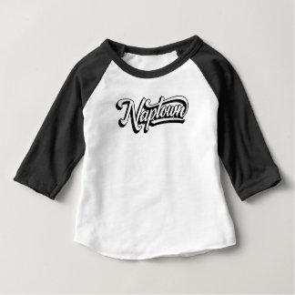 Naptown Baby T-Shirt