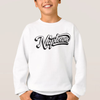 Naptown Sweatshirt