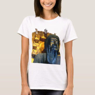 Nara Buddha / Nara Daibutsu T-Shirt