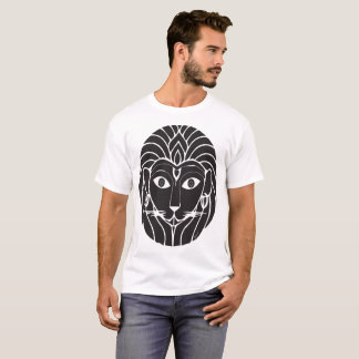 Narasimha T-shirt
