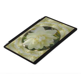 Narcissius iPad Pro Cover