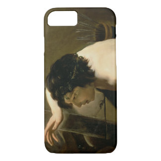 Narcissus iPhone 7 Case