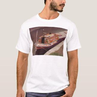 """Narrow Boat """"Gifford"""" T-Shirt"""