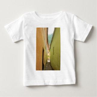 Narrow street baby T-Shirt