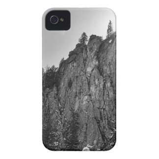 Narrows Pinnacle Boulder Canyon Case-Mate iPhone 4 Case