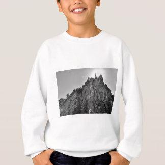 Narrows Pinnacle Boulder Canyon Sweatshirt