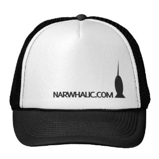 Narwhalic Hat