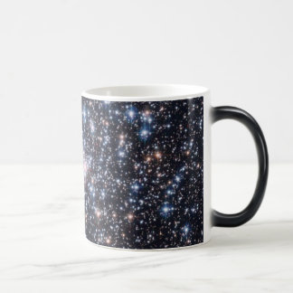 NASA / Hubble / NGC 290 Magic Mug