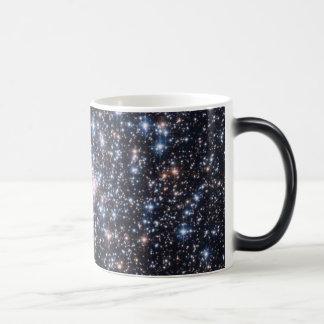 NASA Hubble NGC 290 Mugs