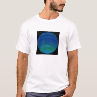 NASA - Neptune in 1996 T-Shirt
