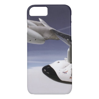 NASA Space Shuttle Phone Case