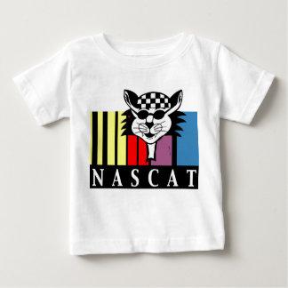 nascar, baby T-Shirt