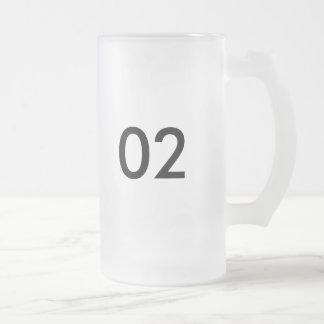 Nascar Drinking Mugs