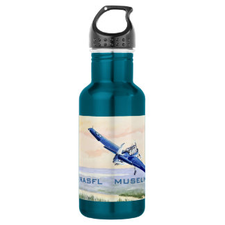 NASFL 532 ML WATER BOTTLE