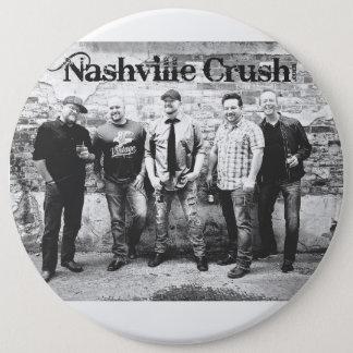 nashville crush button