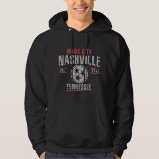 Nashville Hoodie