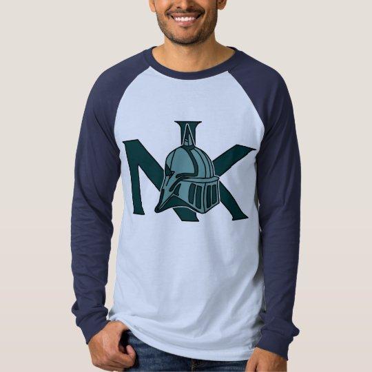 Nashville Knights T-Shirt