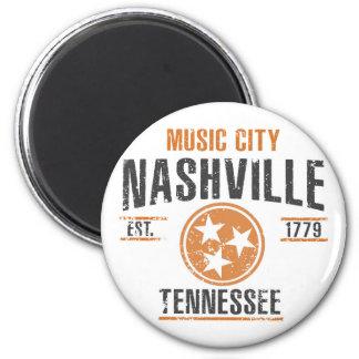 Nashville Magnet