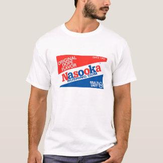NASOOKA T-Shirt