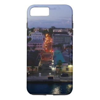 Nassau Awakes iPhone 7 Plus Case