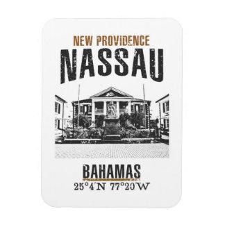 Nassau Magnet