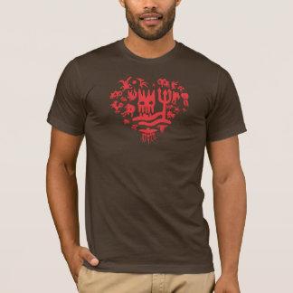 Nasties T-Shirt