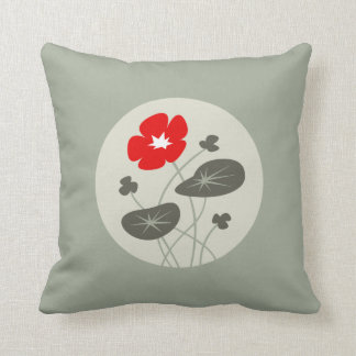 Scandinavian Design Throw Pillows : Scandinavian Design Pillows - Scandinavian Design Throw Pillows Zazzle
