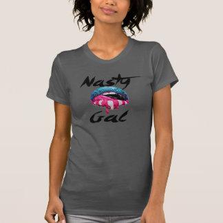 Nasty Gal Tee2 Tee Shirt