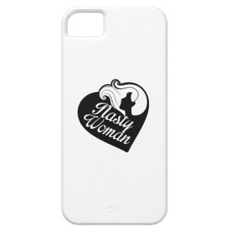 Nasty Woman Case For The iPhone 5