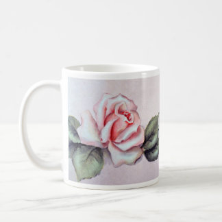 Natalie Rose Coffee Mug