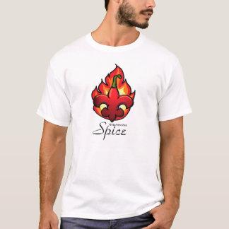 Natchitoches Spice - Erin 29 T-Shirt