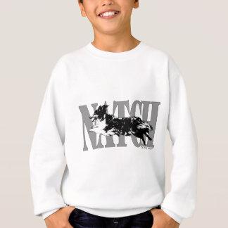 NATCHSheltie Sweatshirt