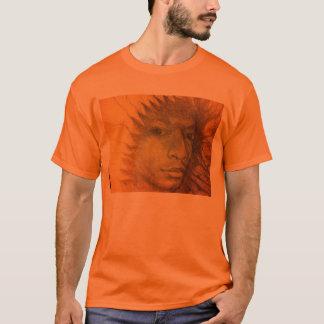 Nate Toutjian ORIGINAL T-Shirt