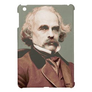 Nathaniel Hawthorne iPad Mini Case