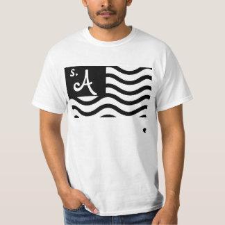 Nation of South Arlington T-Shirt
