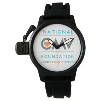 National CMV Foundation Watch