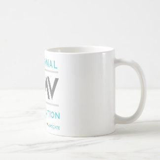 National CMV Mug