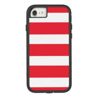 National Flag of Austria Case-Mate Tough Extreme iPhone 8/7 Case