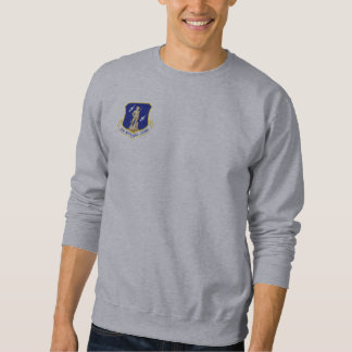 national guard sweatshirt